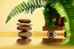 balance_by_creation82_pixeliode